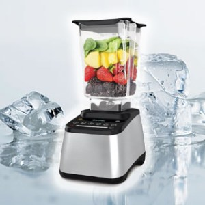 Best blender for ice and smoothies