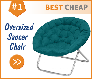 Buy Best Cheap Saucer Chairs