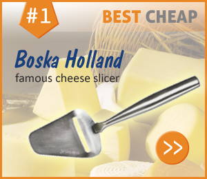 buy best cheese slicer