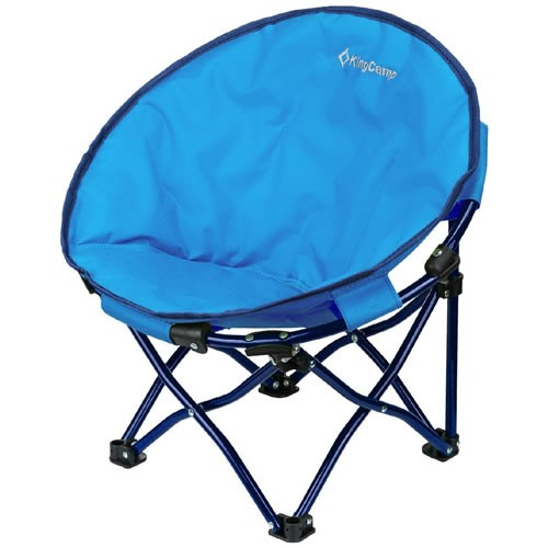 Cheap Saucer Chairs Best Rated Moon Chairs For Adults