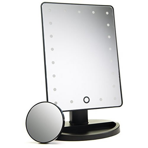 Cheap Vanity Mirror Review