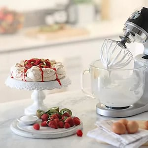 cheap stand mixer best