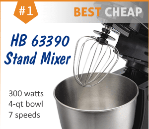 buy cheap stand mixer