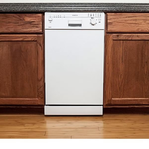 Best 18 Inch Dishwasher In 2019 8 Cheapest Narrow Dishwashers