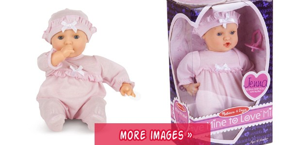 12-inch soft body reborn dolls