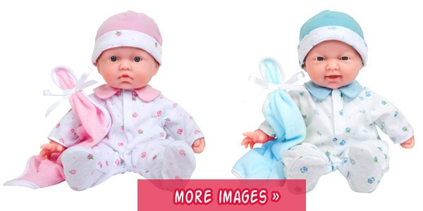 washable reborn baby dolls
