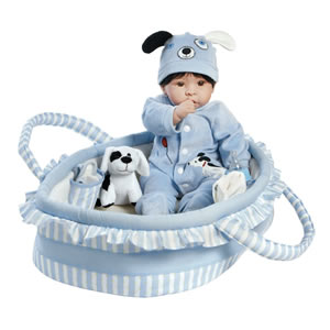 Cheap Silicone Babies Top 12 Realistic Full Body Baby Dolls