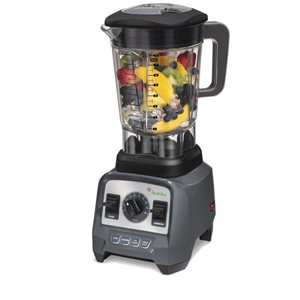 Jamba Appliances 2.4 hp Blender Review
