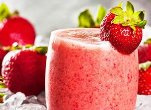 Best blender for making smoothies with ice