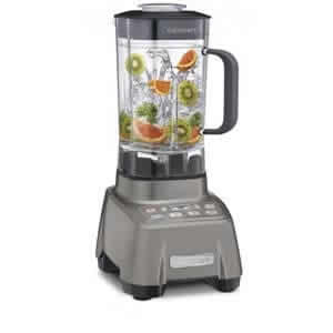 Cuisinart CBT-1500 Hurricane Review