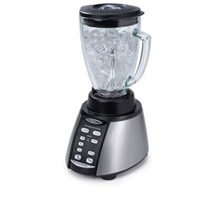 best cheap blender for ice