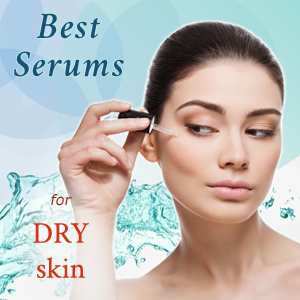 best serums at Serumboom.com